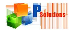 layoutcriativo - cliente - PSolutions