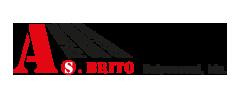 layoutcriativo - cliente - ASBrito