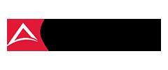 layoutcriativo - cliente - coimbras
