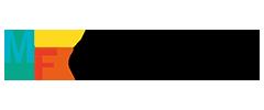 layoutcriativo - cliente - mf eletrodomesticos