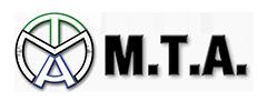 layoutcriativo - cliente - mta