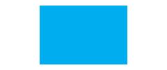 layoutcriativo - cliente - sapinto